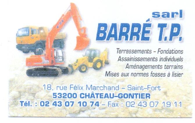 Barré0001