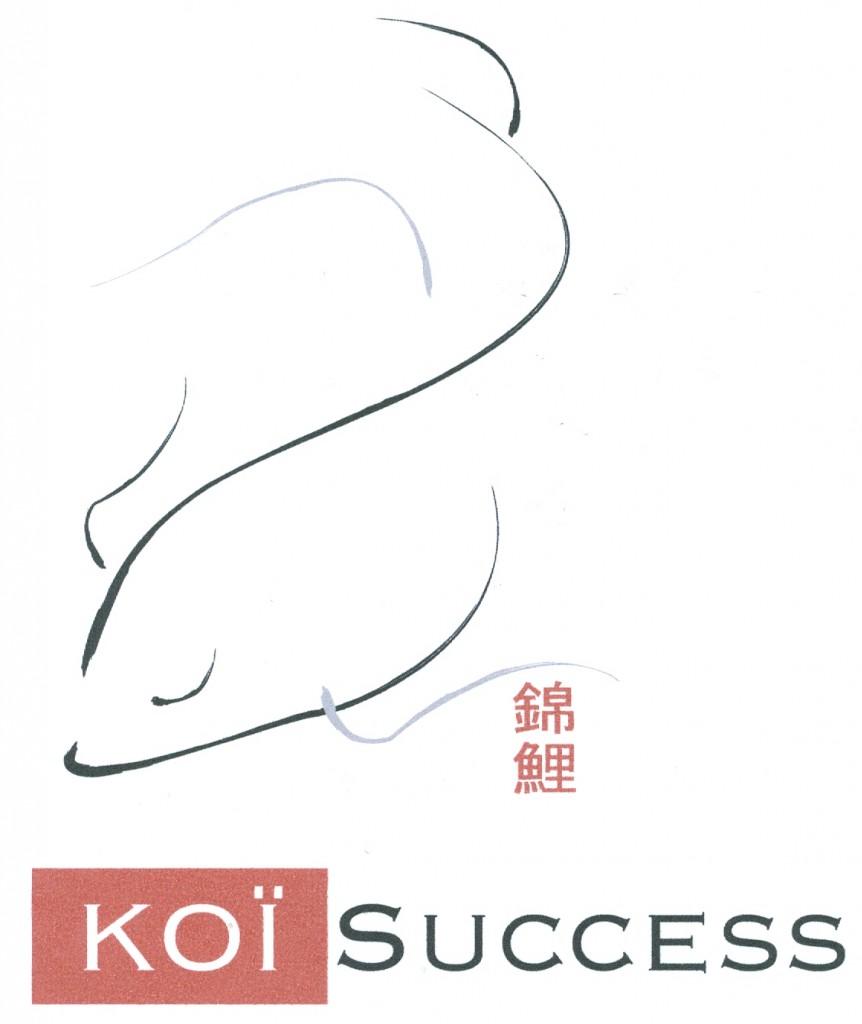 Koï Success0001