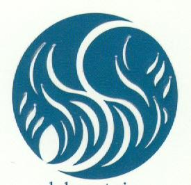 logo Bertron0001