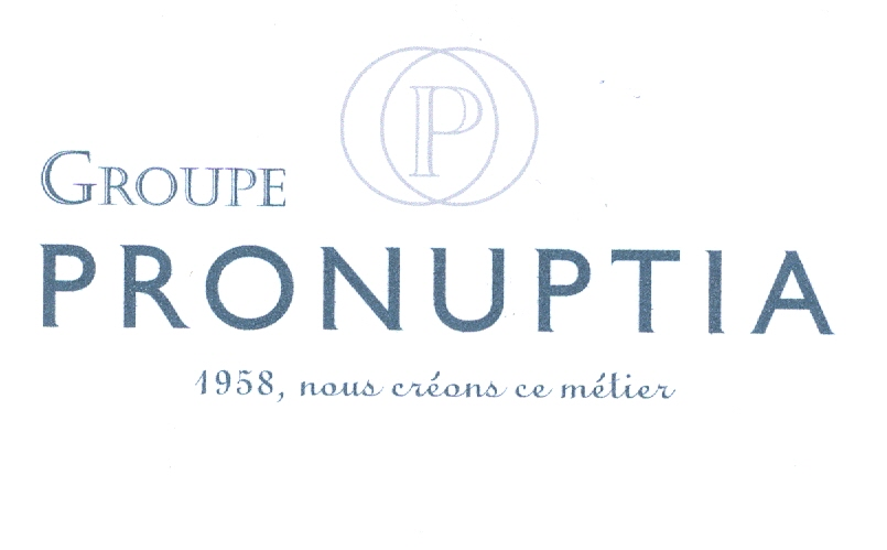 pronuptia0001