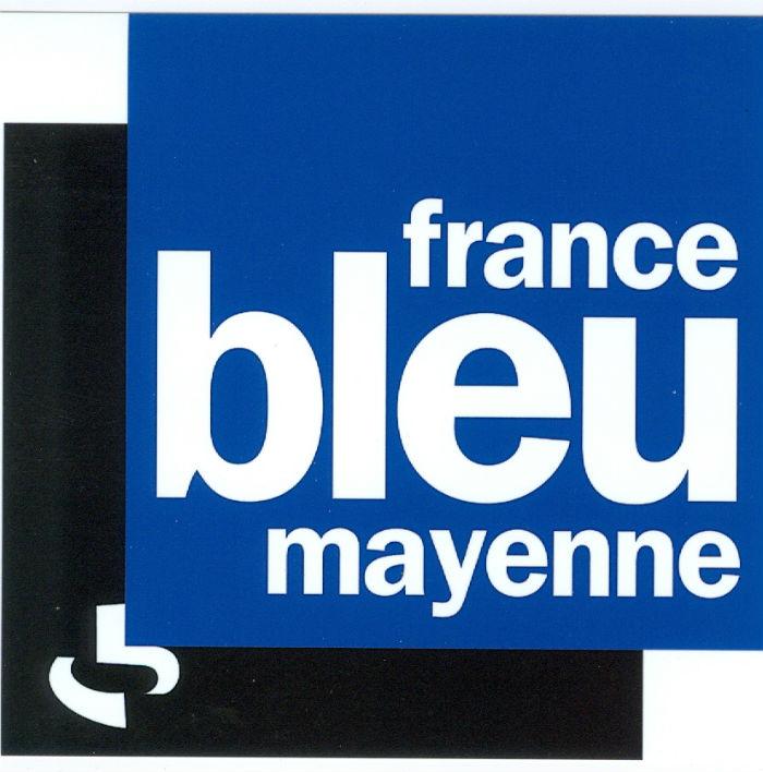 France bleu Mayenne0001