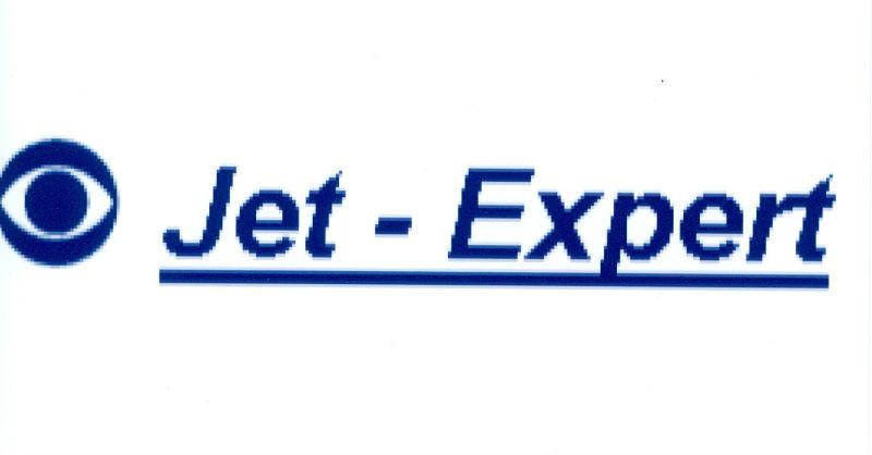 Jet Expert0001