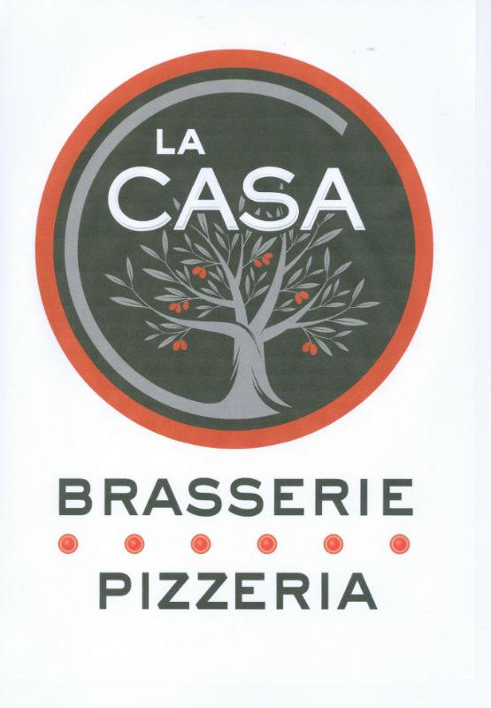 Logo la Casa0001 modifié