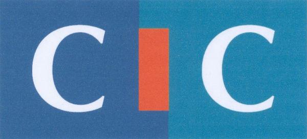 logo CIC 3