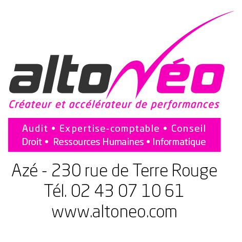 logo altoneo metiers site aze