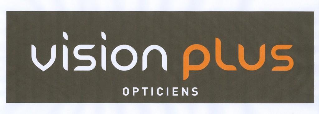 logo vision plus0001